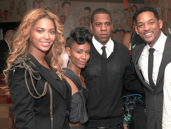 fela-affair-with-jay-z-beyonce-will-and-jada-pinkett-smith