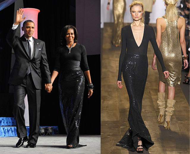 first-lady-michelle-o-floors-it-with-michael-kors-black-and-sequin-at-cbc
