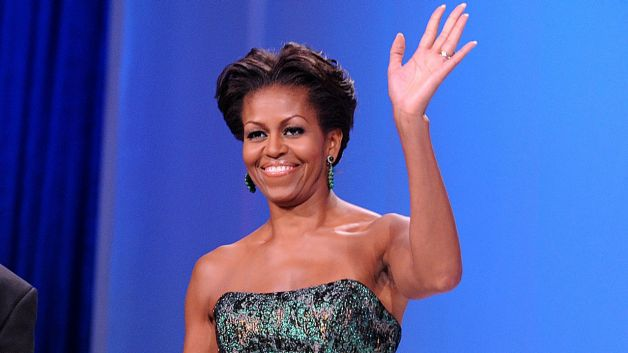 first-lady-michelle-obama-gabrielle-union-and-more-at-bet-honors-2012