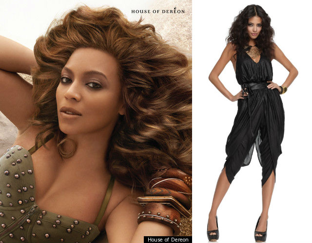 first-look-beyonces-house-of-dereon-springsummer-2012-ad-campaign