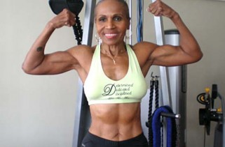 fitness-inspiration-74-year-old-ernestine-shepherd-in-a-1-shape