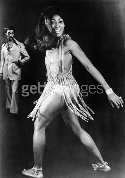 flashing-back-tina-turner-in-chunky-chain-link-dress-1960