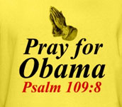foolproof-slogan-pray-for-obama-psalm-1098-t-shirts