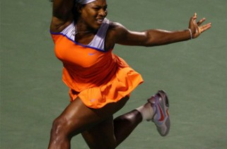 fox-sports-writer-goes-in-hard-on-serena-williams-backs