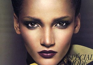 french-vogue-runs-out-of-black-ink-features-real-black-model