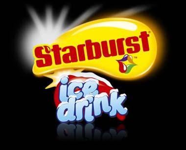 fruit-drinks-on-to-the-list-of-high-risk-for-blacks