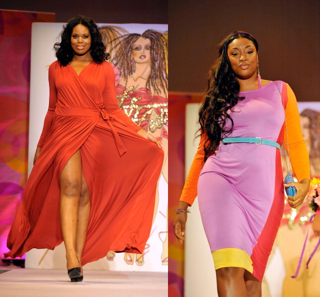full-figured-fashion-week-2012-brings-out-a-few-original-rb-divas