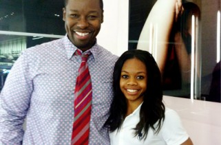 gabby-douglas-gets-a-hair-makeover-by-celebrity-stylist-ted-gibson