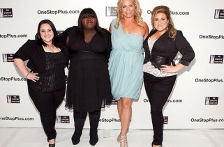 gabourey-sidibe-represented-the-plus-size-for-ny-fashion-week