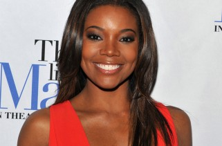 gabrielle-union-speaks-on-skin-cancer-and-the-importance-of-using-sunscreen