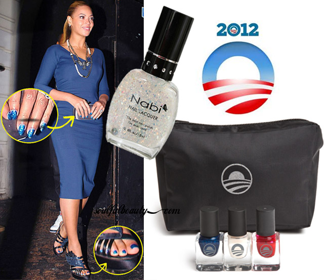 get-the-look-beyonces-obama-runway-to-win-2012-bo-blue-nail-polish