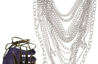 get-the-look-cassies-multi-chain-necklace