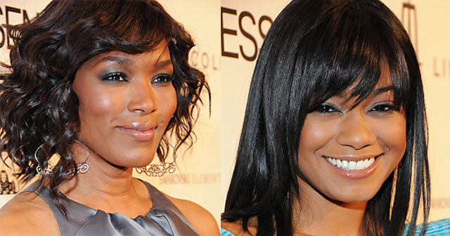get-the-look-essence-black-women-in-hollywood-daytime-makeup