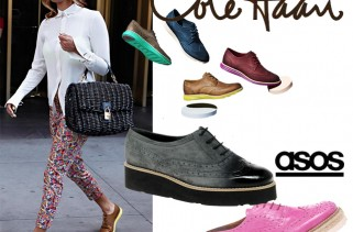 get-the-look-for-less-keri-hilsons-cole-haan-lunargrand-wingtip-shoes