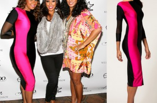 get-the-look-imani-of-basketball-wives-of-las-rebecca-torres-dress