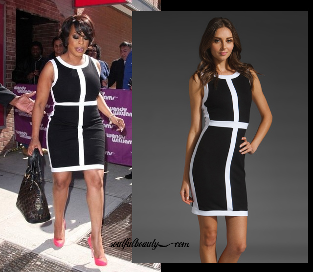 get-the-look-neicy-nash-in-taxi-way-color-block-dress-by-bailey-44