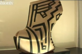 giuseppe-zanotti-inspired-by-retro-70s-and-african-details-for-ss12