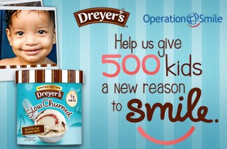 give-a-child-a-reason-to-smile-with-dreyers-ice-cream-operation-smile