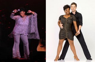 gladys-knights-sixty-pound-weight-loss-journey-while-dancing-with-the-stars