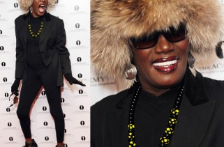 grace-jones-rocks-the-red-carpet-in-azzedine-alaia-and-afro-fur