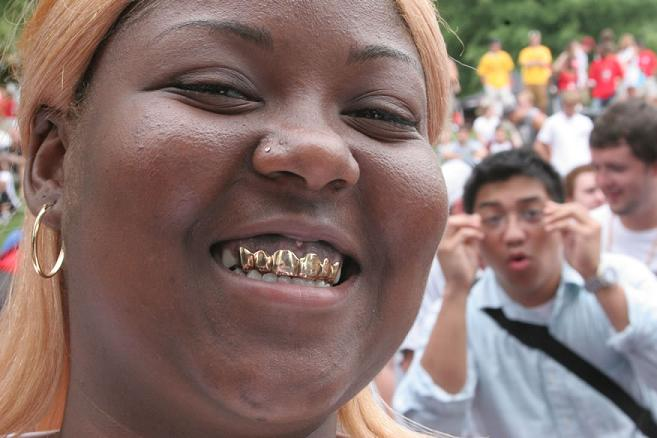 grillz-put-your-money-where-your-mouth-is-documentary