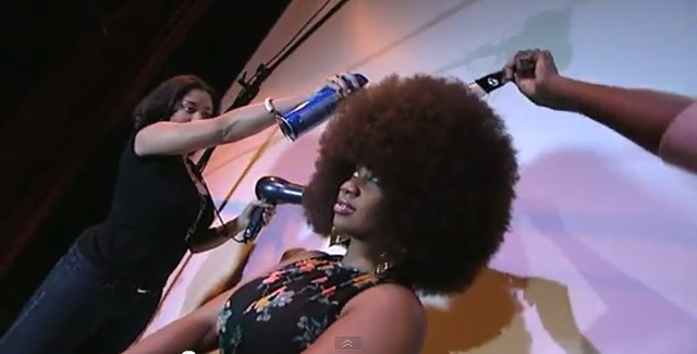 guinness-world-record-for-largest-natural-afro-aevin-dugas-vs-isis-brantley