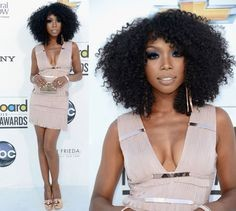 hair-and-style-brandy-and-alicia-keys-on-the-red-carpet-for-2012-billboard-awards