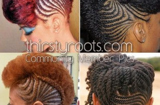 hair-care-and-individual-hairstyles-do-you-love-your-thirsty-roots
