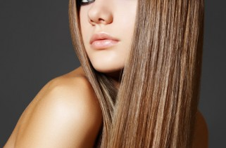 hair-care-regimens-for-all-hair-types