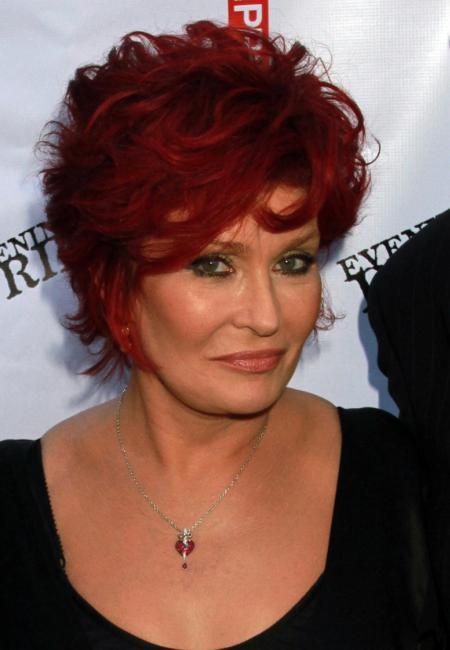 Hairstyle Battle Bet S Frankie Vs Sharon Osbourne Soulfulbeauty Com