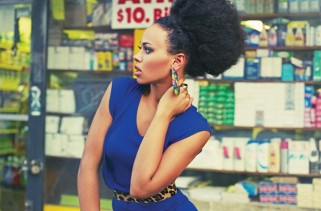 hairstyles-that-are-subject-to-search-by-tsa-solange-knowles-natural-fro