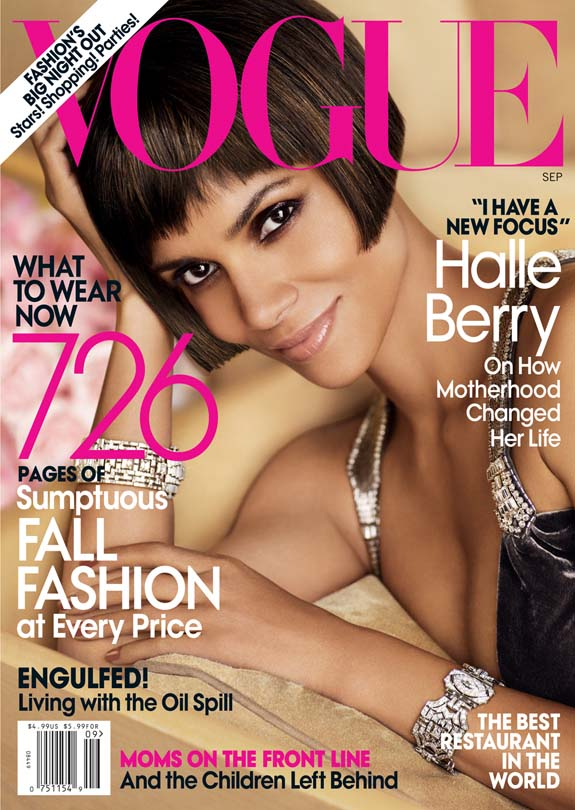 halle-berry-covers-vogue-talks-exercise-fighting-diabetes-and-more