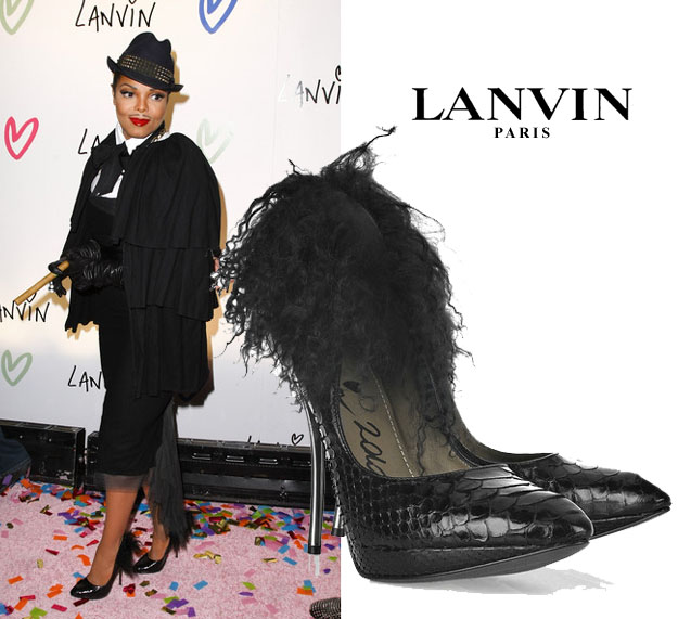 halloween-style-janet-jackson-a-pirate-in-lanvin-python