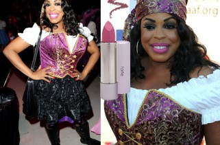 halloween-style-niecy-nash-and-garcelle-beauvais-as-gypsy-women