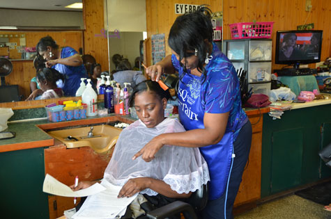health-topics-in-the-barbershop-and-beauty-salon