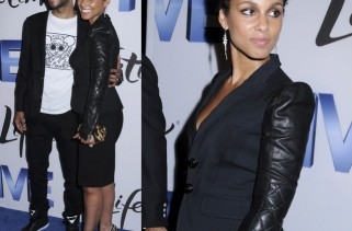 hit-or-miss-alicia-keys-hops-on-board-with-the-twisted-updo-trend
