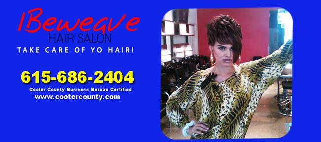 i-beweave-hair-salon-goes-all-out-with-ghetto-commercial