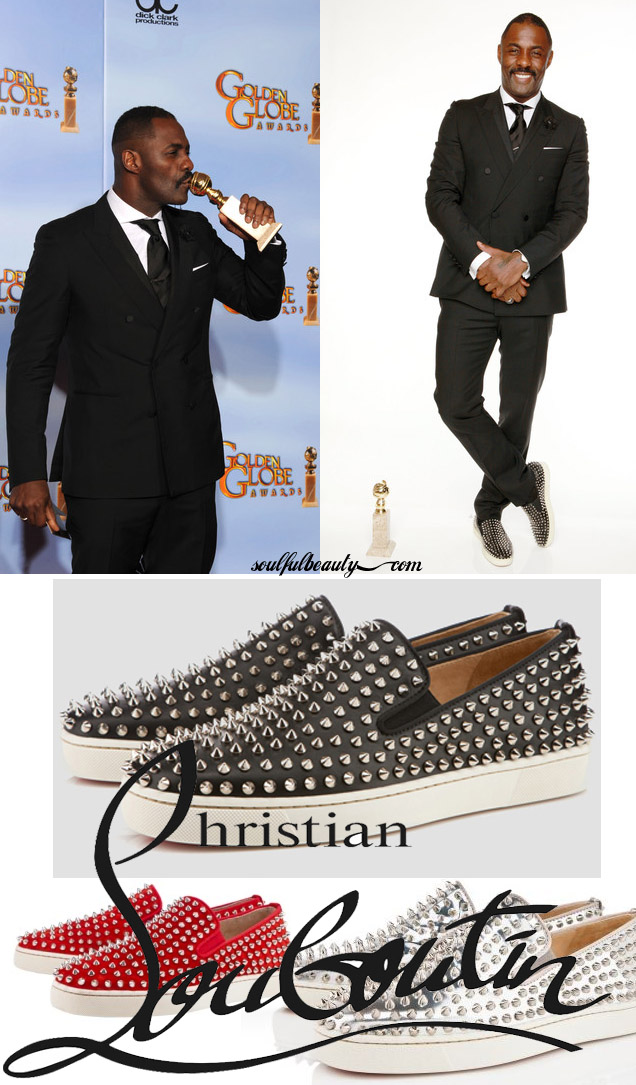 idris-elba-wins-big-and-poses-hard-in-christian-louboutin-at-2012-golden-globes