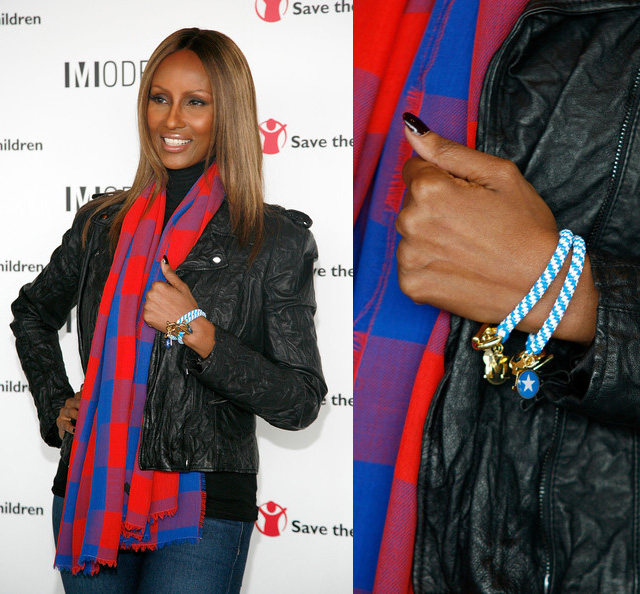 iman-helps-save-the-children-at-modelinia-friends-forever-bracelet-launch