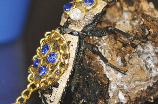 in-sickness-and-in-health-animal-jewelry-dead-and-alive