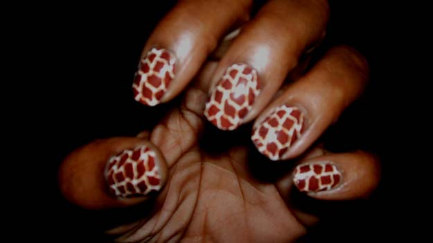 inque-nails-an-affordable-alternative-to-minx-in-many-designs