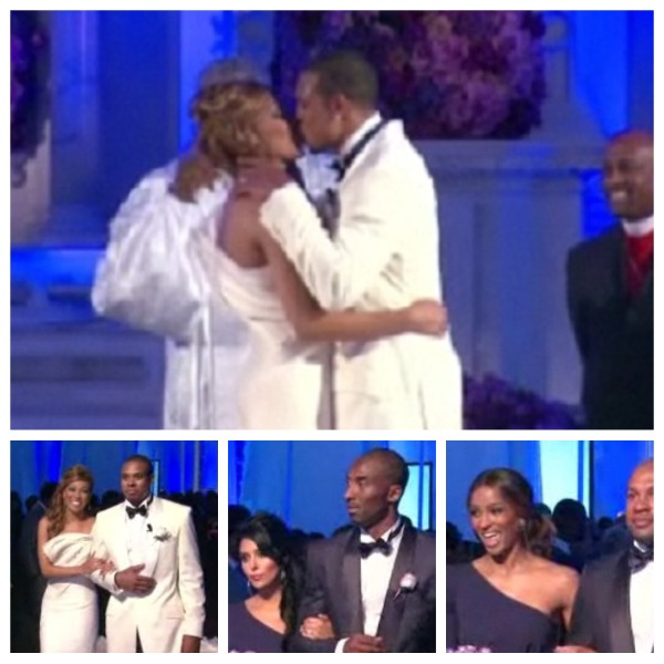 insider-video-footage-of-monica-and-shannon-browns-wedding
