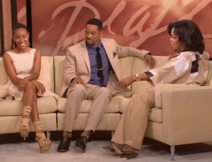 jada-pinkett-smith-admits-to-sending-hubby-sexy-pics