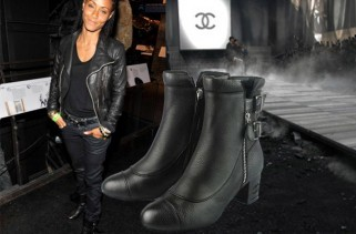 jada-pinkett-smith-does-chanel-for-jay-z-and-kanye-listening-party