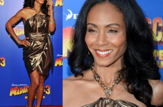 jada-pinkett-smith-talks-round-table-madagascar-3-and-strong-relationships