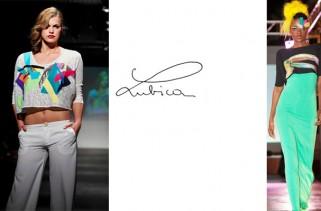 jamaica-style-lubica-slovak-presents-beyond-a-fashion-film-2012