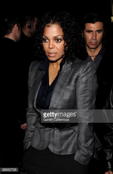 janet-jackson-attends-vivienne-westwood-for-london-fashion-week