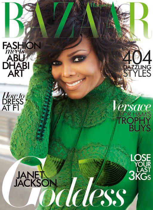 janet-jackson-covers-november-2011-harpers-bazaar-in-tom-ford