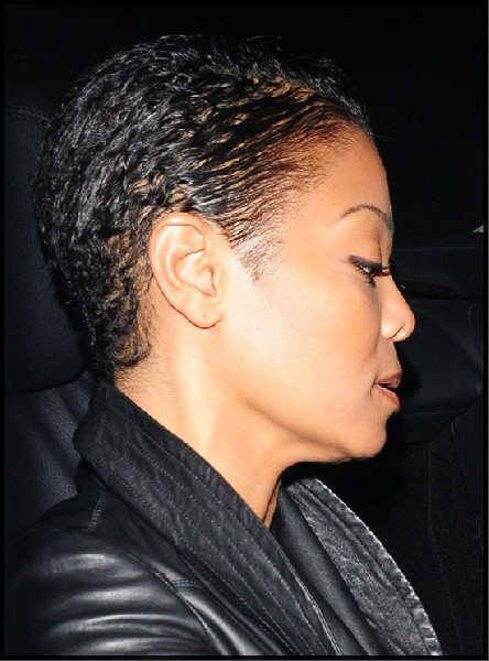 janet-jackson-loses-the-long-locks-and-rocks-a-bald-boy-cut