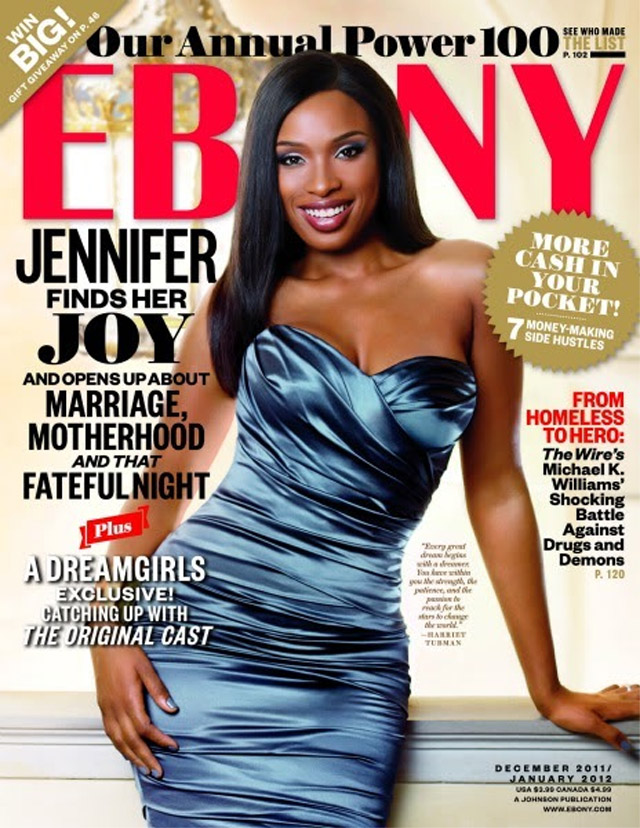 jennifer-hudson-on-being-a-size-zero-and-behind-the-scenes-of-ebony-jan-2012